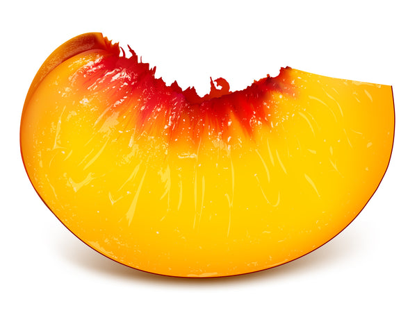 13 Fruits To Eat For Weight Loss