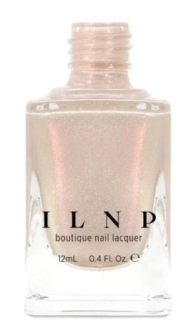 ILNP Secret Society Nail Lacquer