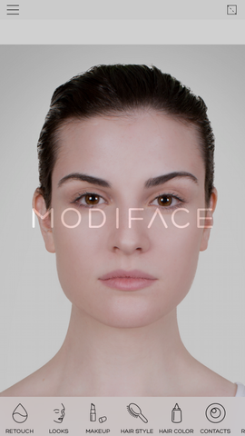 ModiFace Review