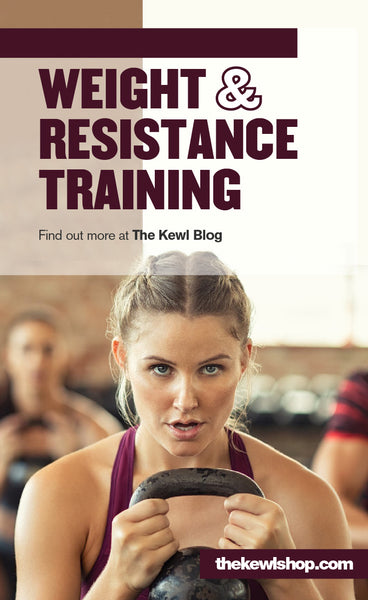 Weight And Resistance Training, Pinterest