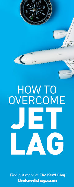 How to Overcome Jetlag, Pinterest, How to Overcome Jet Lag