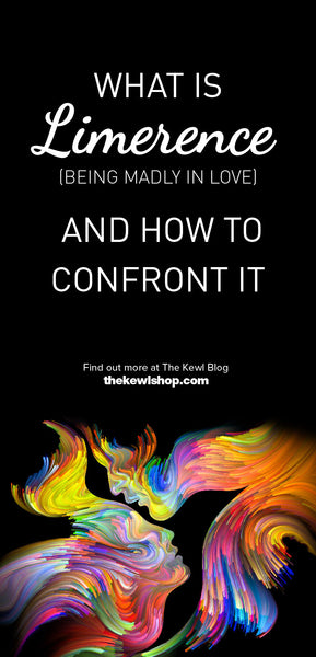 What Is Limerence (Being Madly In Love) And How To Confront It, Pinterest
