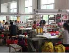 bandage dress factory
