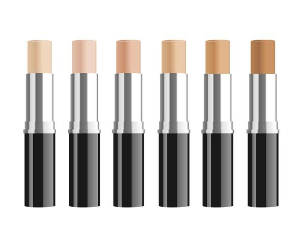 concealers and primers for makeup