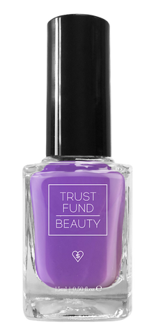 "Trust Fund Beauty, ""Fun in Dysfunction"""