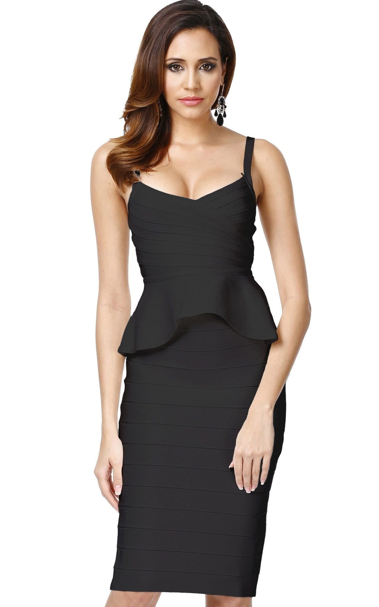 07242732476c bandage-black-two-piece-peplum-bandage-dress-1.jpg v 1556105778