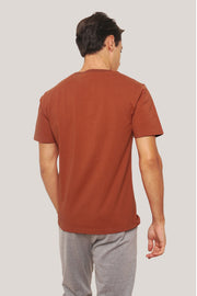 Ultimate Basics Comfort Tee