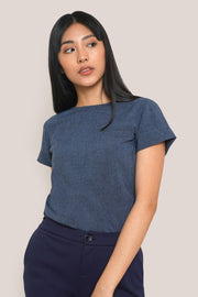 Ultimate Basics Our Favorite Shirt