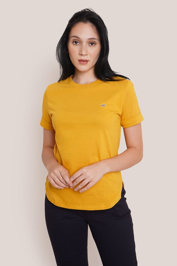 Ultimate Basics Our Favorite Tee