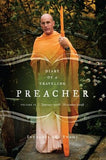 Diary of a Traveling Preacher  Vol-IX