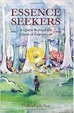 Essence Seekers