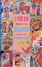 A Poor Man Reads The Bhagavatam vol.2