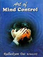 Art of Mind Control