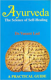 Ayurveda The Science of Self Healing