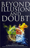 Beyond Illusion & Doubt