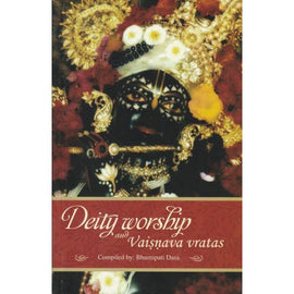 Diety Worship and Vaisnava vratas