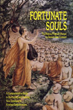 FORTUNATE SOULS - THE BHAKTA PROGRAM MANUAL
