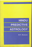 Hindu Predictive Astrology