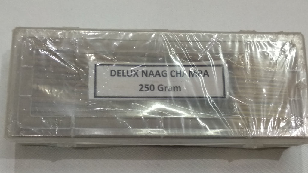 Deluxe Nag Champa