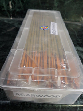 Sp. Agarwood
