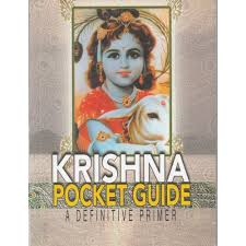 Krishna Pocket Guide