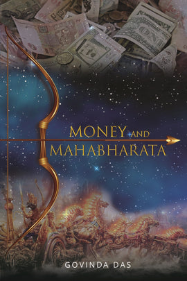 Money And Mahabharata