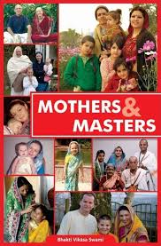 Mothers & Masters