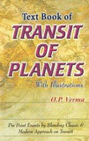 Text Book of Transit of Planets
