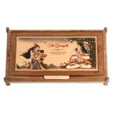 THE GURU GITA Gift Set