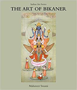 The Art of Bikaner