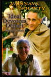"Vaisnava Society (Volume15) ""Ideal Devotees Depart"""