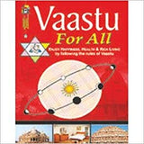 Vastu For All