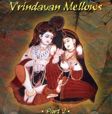 Vrindavan Mellows Part 2