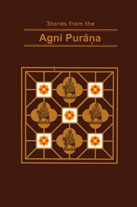 Stroies From The Agni Purana