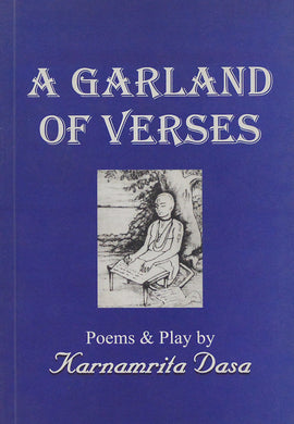 A Garland of Verses