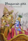 Bhagvad Gita: An Illustrated Introduction
