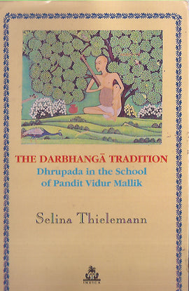 THE DARBHANGA TRADITION