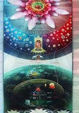 Brahma Jyoti Poster (Large Size) pack of 25