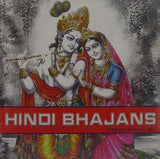 Hindi Bhajan CD