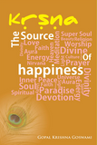 Krsna - the Source of Happiness