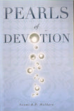 Pearls of Devotion