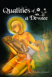QUALITIES OF A DEVOTEE