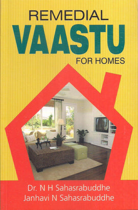 Remedial Vaastu for Homes