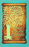 Stories from the Puranas