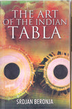 THE ART OF THE INDIAN TABLA