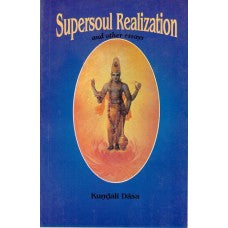 Supersoul Realization