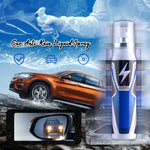 Car Anti-Rain Liquid Spray