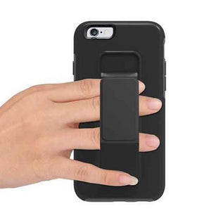 Built-in Kickstand Phone Protective Case