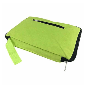 Portable and Foldable  Shopping Cart Bag
