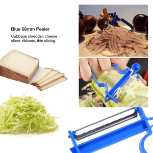 Magic Slicer Trio (3 pieces)